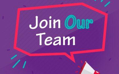 Vacancy: Apprentice Childcare Practitioner